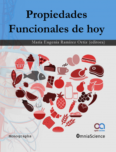 Cover for Propiedades funcionales de hoy